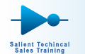 Salient Technical Sales