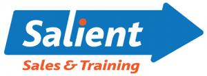 salient sales-logo